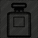 Los mejores perfumes de las mejores marcas